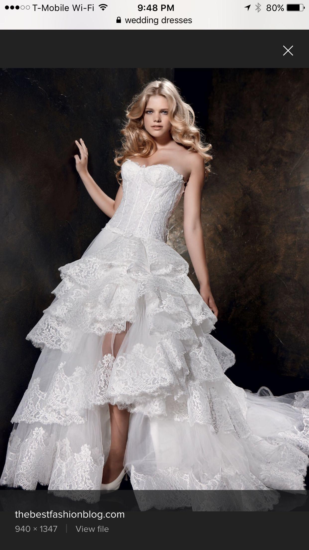Pin by maggie on vintage wedding dresses ideas pinterest dress