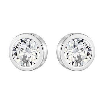 5330dd240 Earrings - Jewelry | Accessories | Pinterest