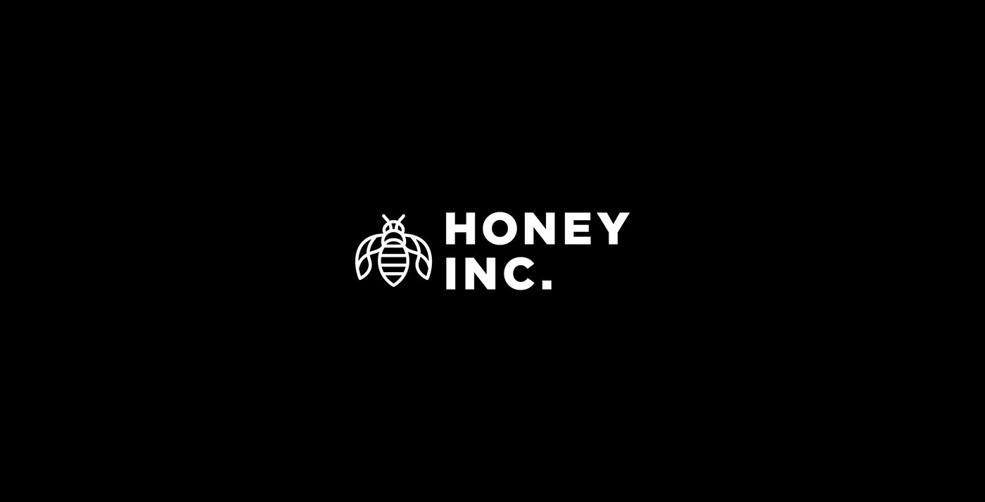 Logo by Inject on Behance