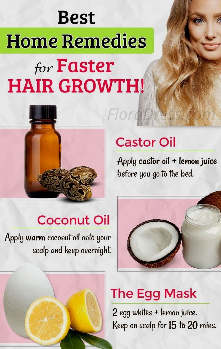 Grow Hair Longer Faster If You Have To Blow Dry Your Hair Then At The Very Least Put Leave In Home Remedies For Hair Hair Growing Remedies Hair Growth Shampoo