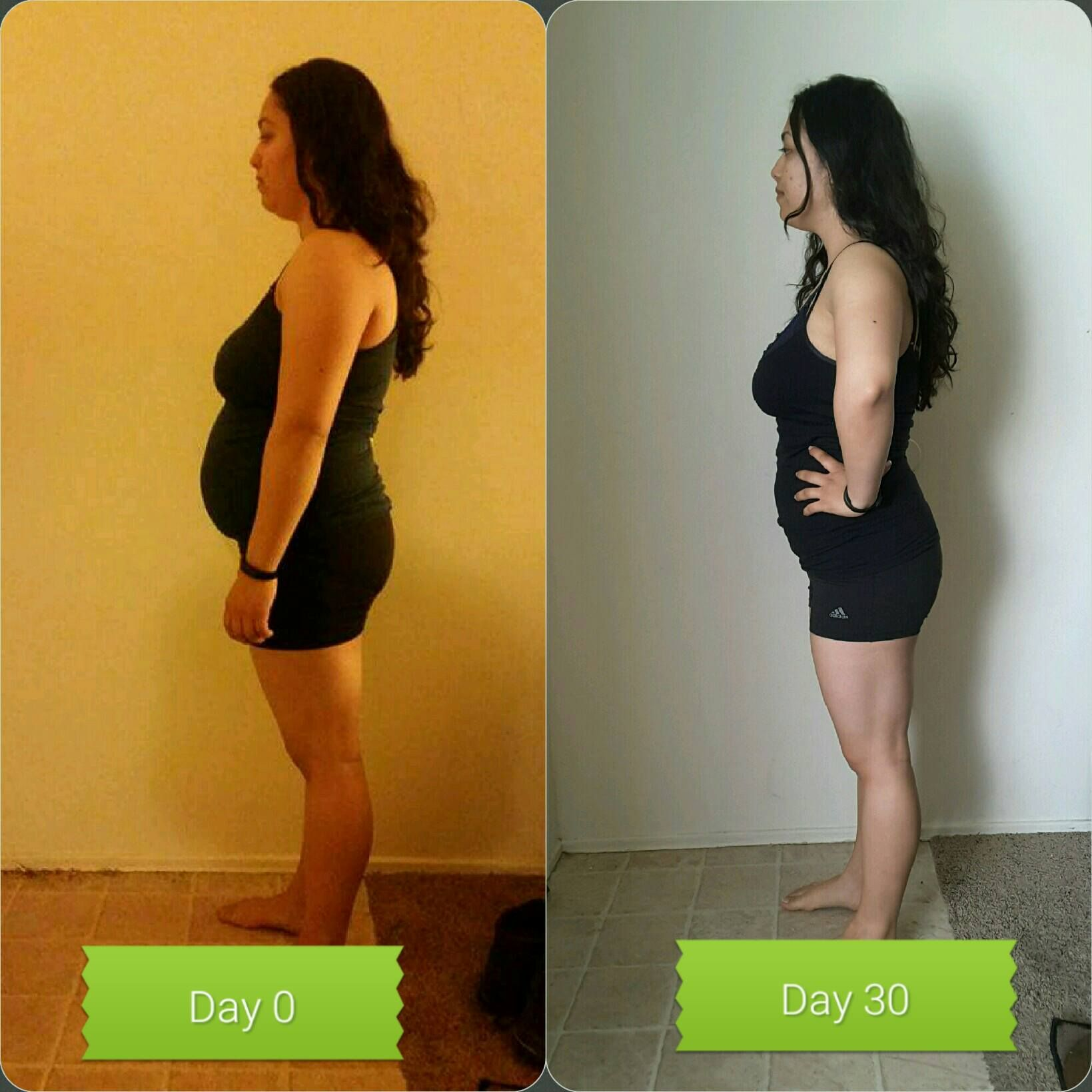 Dash diet plan first two weeks image 7