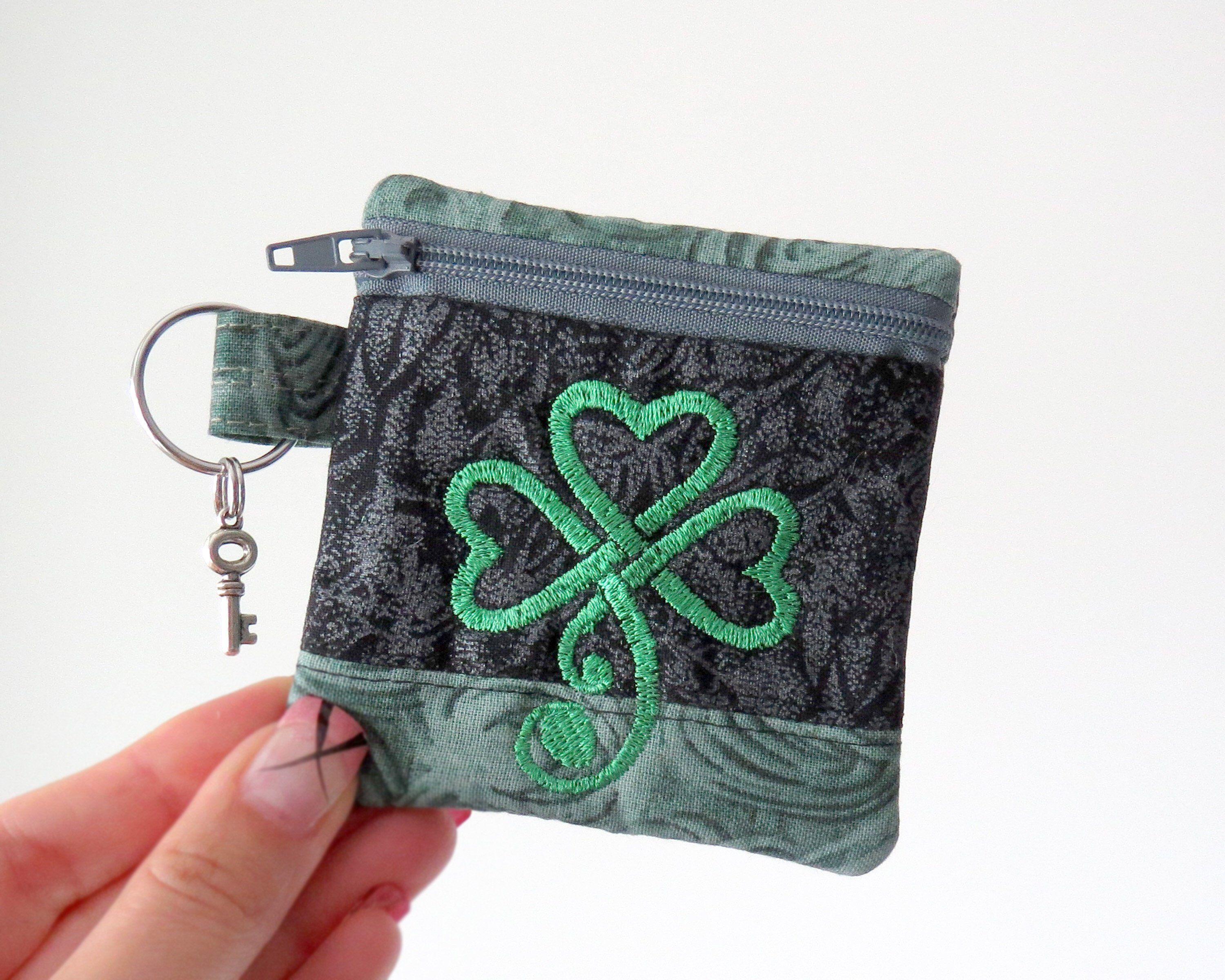 Excited to share this item from my etsy shop Shamrock