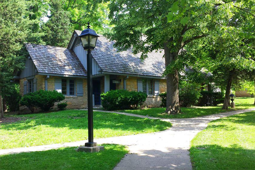 Lodging Accommodations And Cabin Rental In Grafton, Illinois U2014 Pere  Marquette Lodge U0026 Conference Center In Grafton Illinois