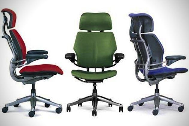 Ergonomic fice Chair Reviews Ergonomic fice Chair Reviews Best Inspiration Ergonomics