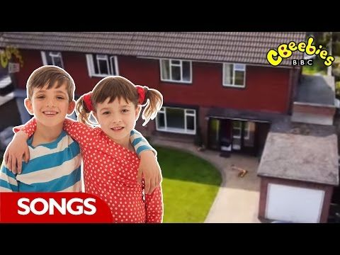 cbeebies tikkabilla food and tidy up youtube topsy and. Black Bedroom Furniture Sets. Home Design Ideas