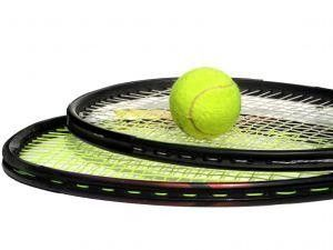 Intermediate Advanced Challengers Tennis Bear Branch Tennis Play Tennis Sports