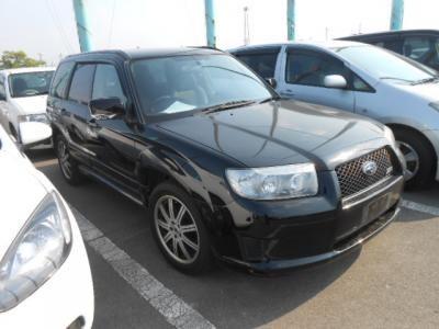 Subaru Forester για απαιτητικές διαδρομές. Rent a car Athens - Ενοικιάσεις αυτοκινήτων. http://www.athenscars-rental.gr/product.php?products_id=120