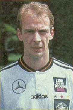 Alemania 1996