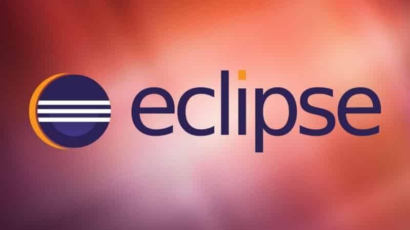 Como instalar a versão mais recente do Eclipse no Ubuntu e