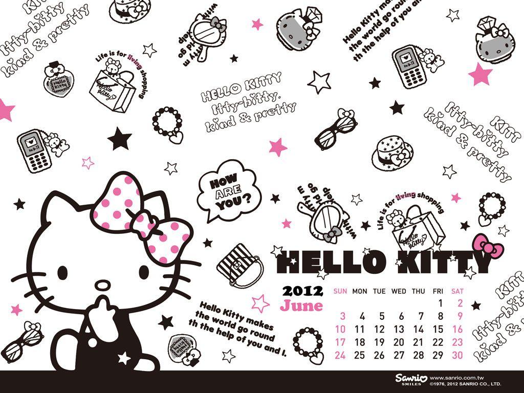 Fantastic Wallpaper Hello Kitty Calendar - 6feea53b7aabcf18cdb746a123101785  Snapshot_46914.jpg