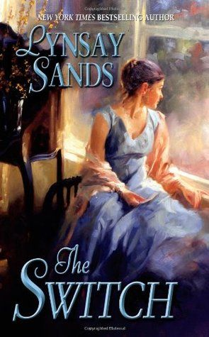 The Switch By Lynsay Sands Books Read In 2016 Pinterest Lynsay