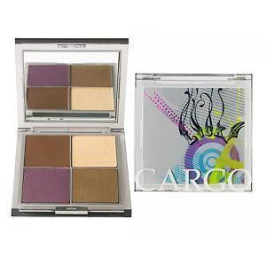 CARGO Color Eye Palette
