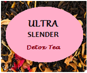 Great Detox Green Tea for weight loss @ http://greenteabenefits.net