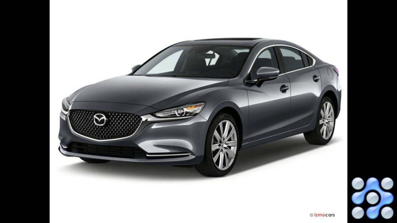 Mercedes Vs Toyota Vs Mazda Vs Chrysler Family 2019 Car
