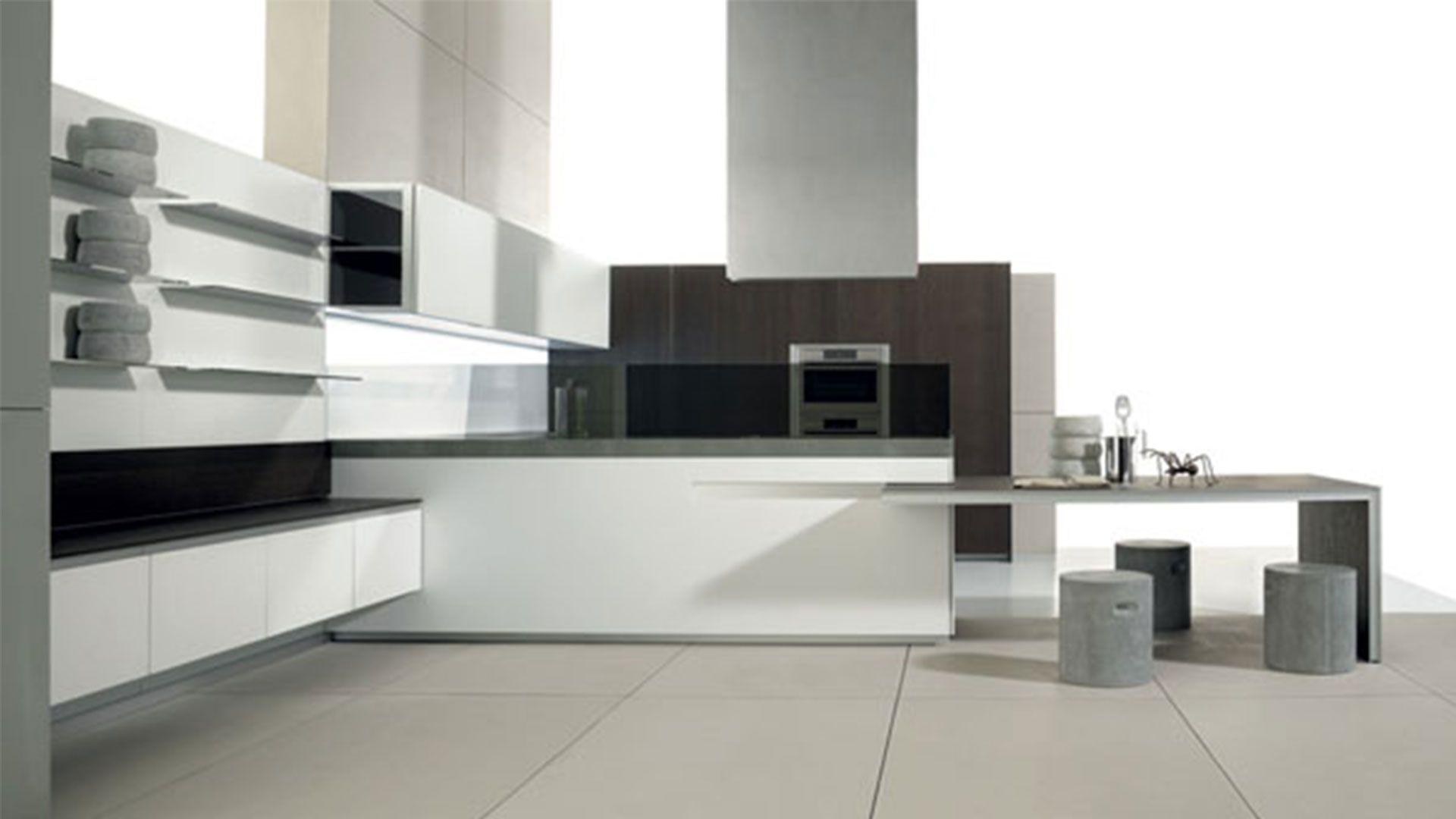 Kitchen Island 2014 Elegant Kitchen Designnew Kitchen Designs Unique Interior Design Kitchens 2014 Design Inspiration