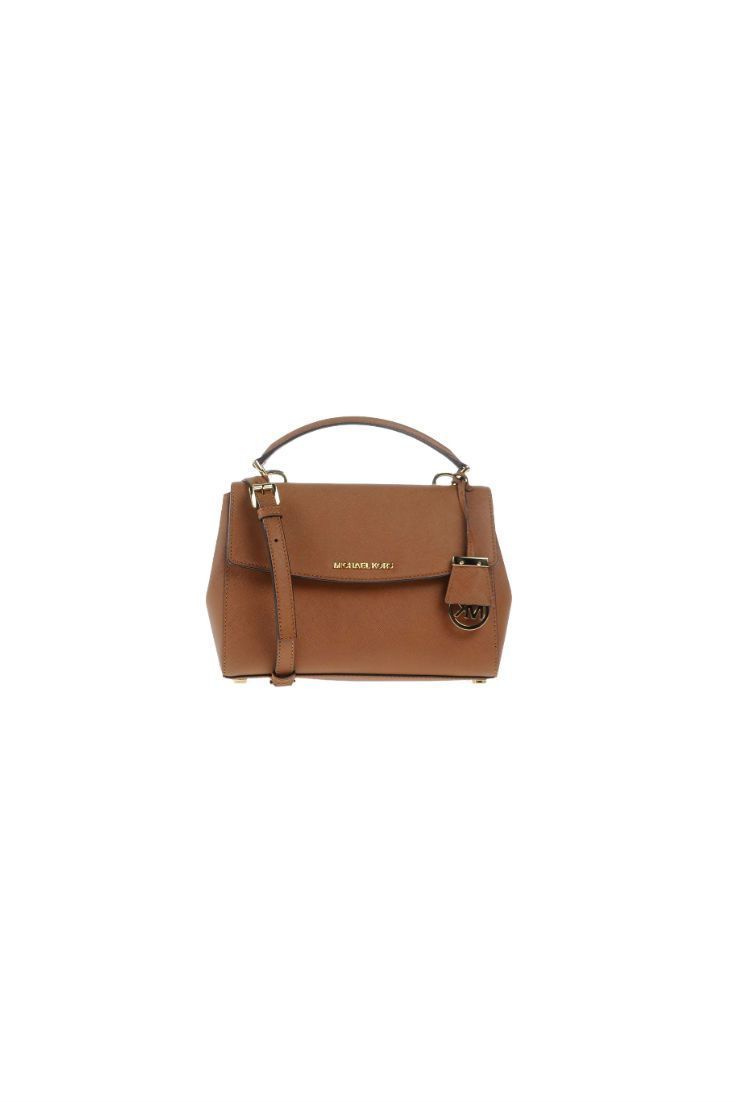 1be0aa1902934 Leather Bag