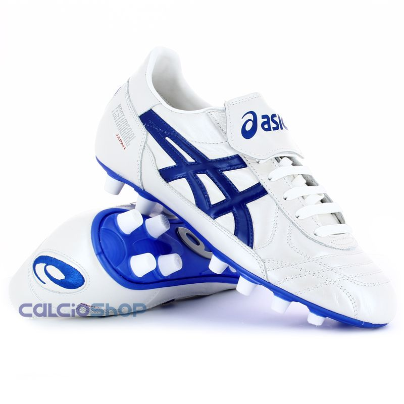 6840c27b4 asics testimonial light, Shop ASICS, Sneakers & Athletic Shoes at ...