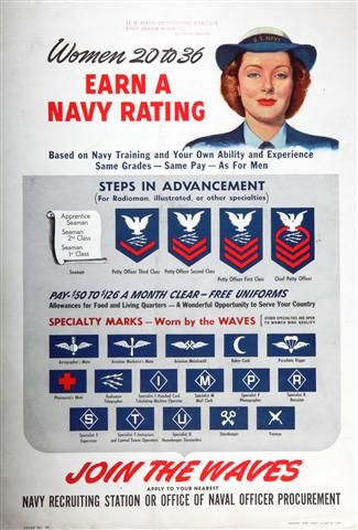 Http Library Umaine Edu Wwiiposters Content Img8911 Jpg With Images Wwii Women Military Nurses