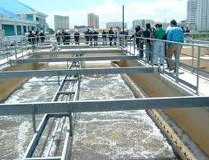 Water Treatment Company Oman | SFO Muscat, Oman http://www