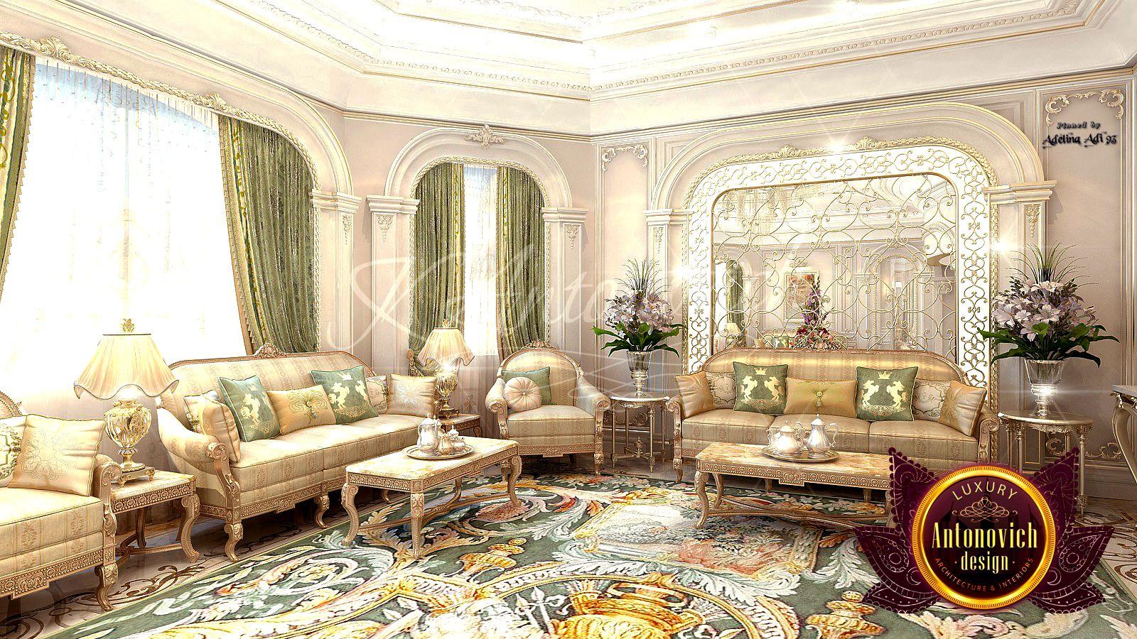 LUXURYVILLA4.jpg (1600×900) Floor design, Villa design