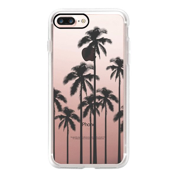 coque iphone 7 plus summer