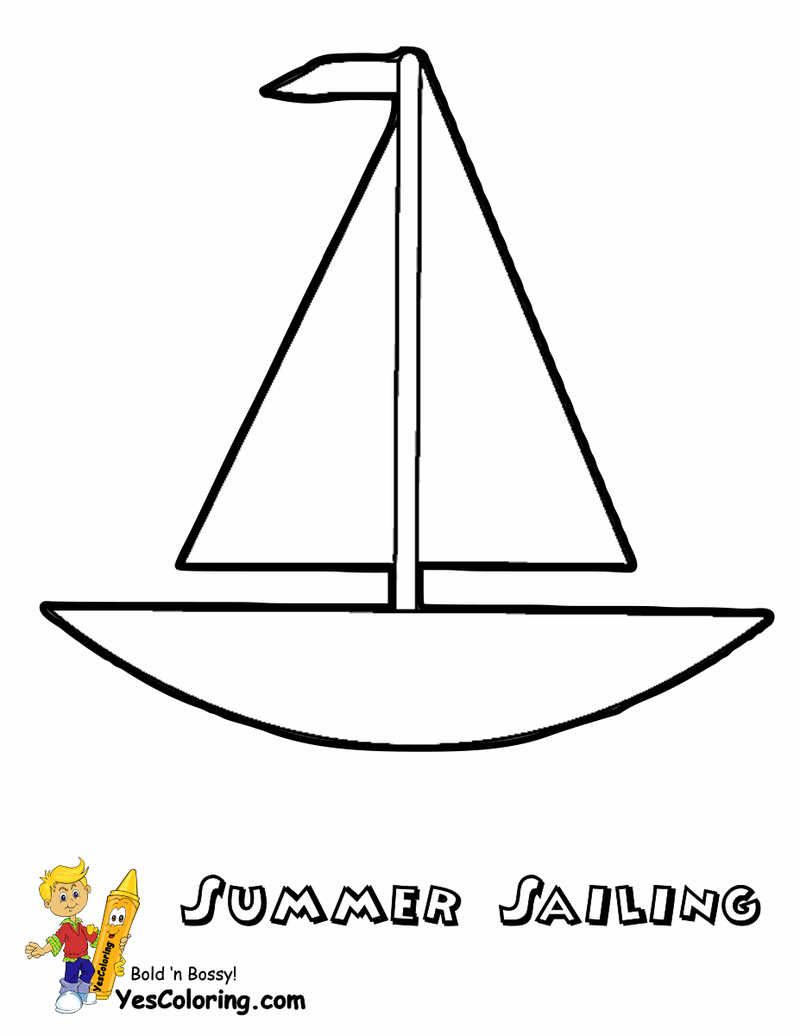 Printable Boat Coloring Pages Free Coloring Sheets Coloring Pages Coloring Pages Inspirational Free Coloring Sheets [ 1036 x 800 Pixel ]