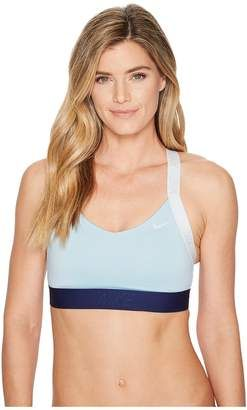 f3bae7074b9 ShopStyle Collective. ShopStyle Collective Women's Sports Bras, Swimsuit ...