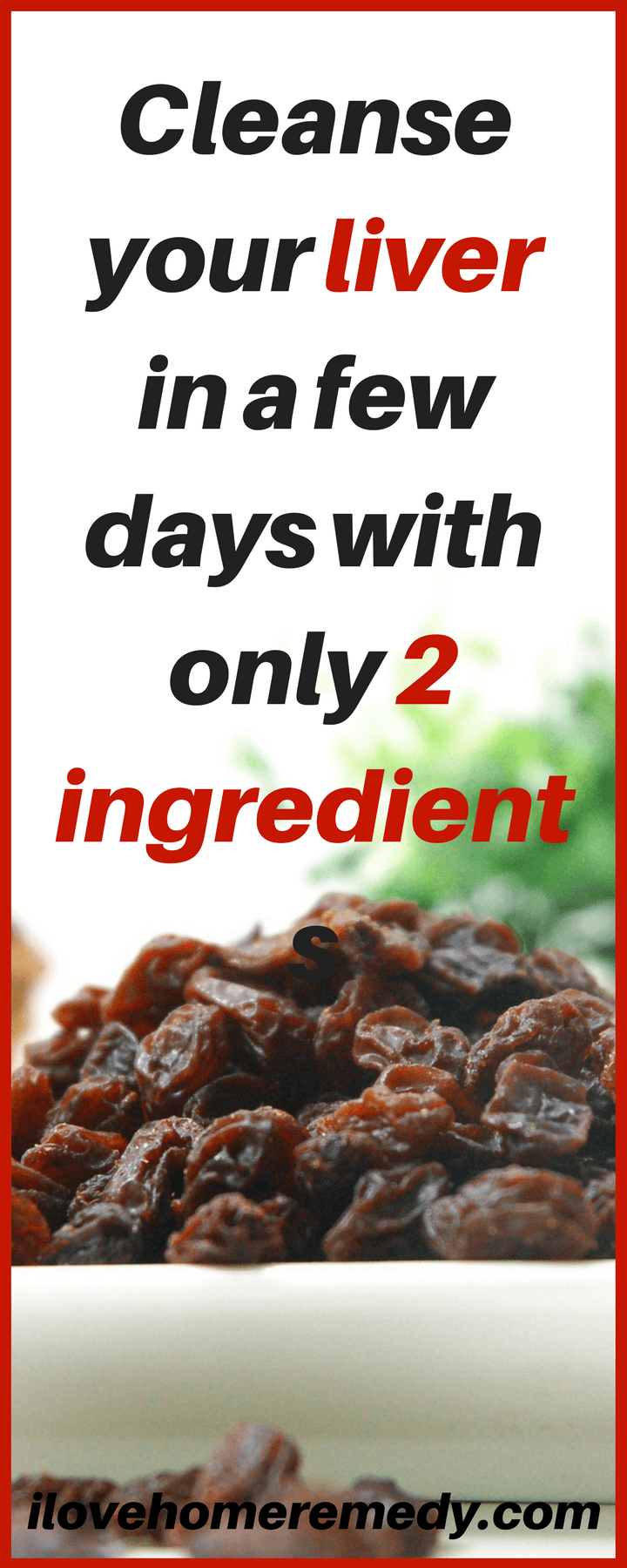 Cleanse your liver in a few days with only 2 ingredients cleanse cleanse your liver in a few days with only 2 ingredients forumfinder Image collections