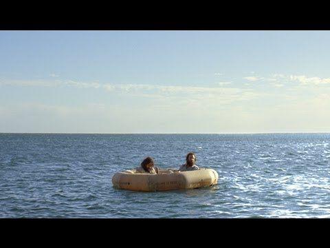 OREO - Life Raft
