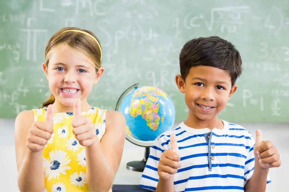 Visit here and discover the best resources for teachers