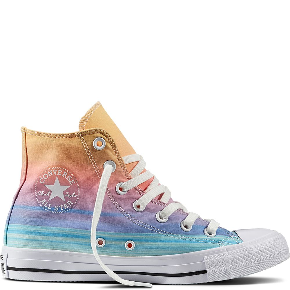 all star converse decorate