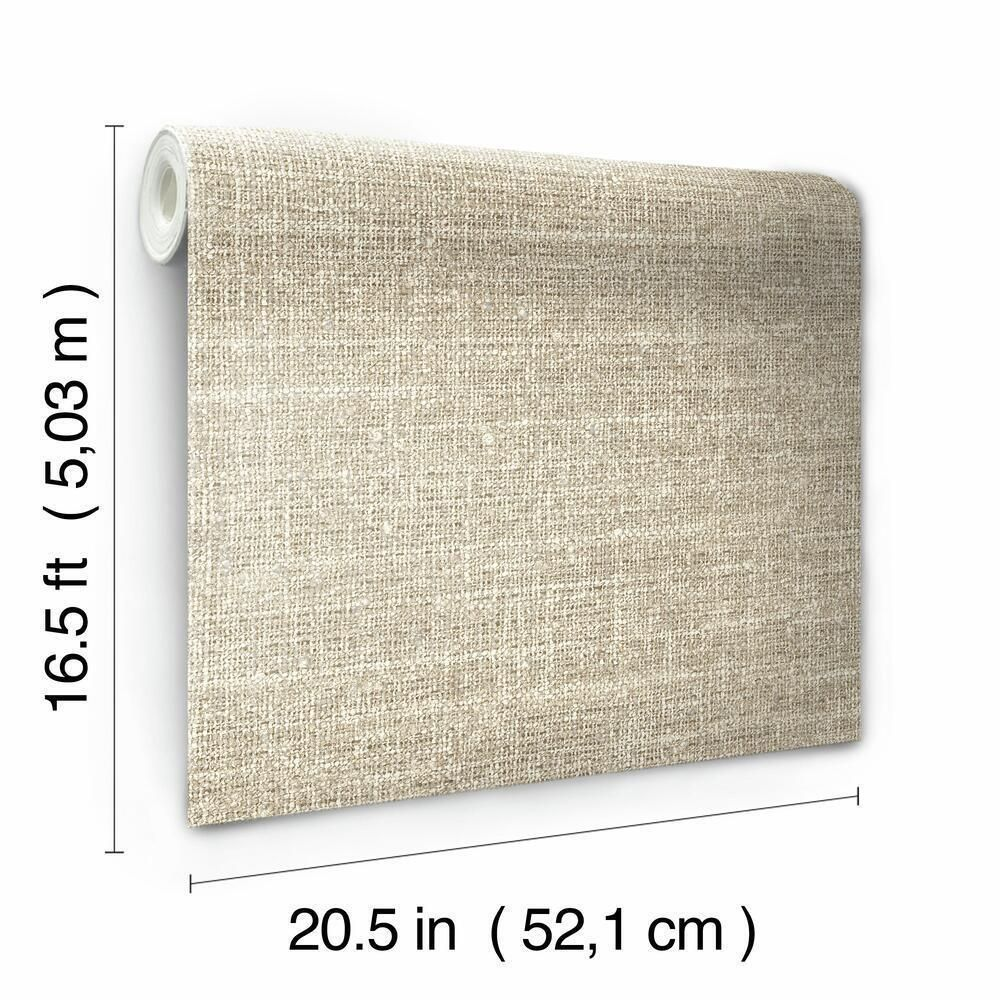 Tweed Peel And Stick Wallpaper Peel And Stick Wallpaper Room Visualizer Smooth Walls