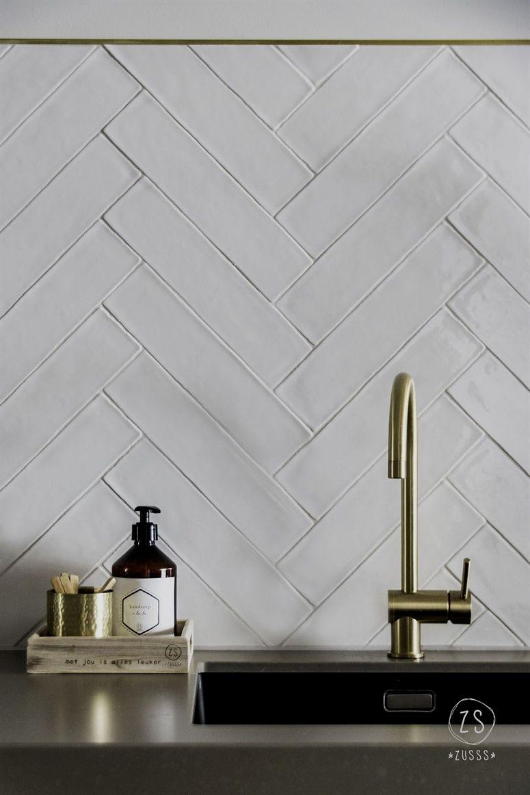 How To Remove Tile Backsplash Tile Removal Remove Tile