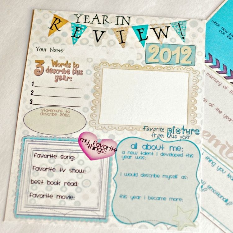 New Year's Eve Printable Dating divas, Nye traditions