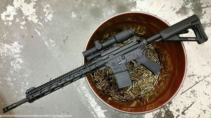 Facebook.com/TacticalM