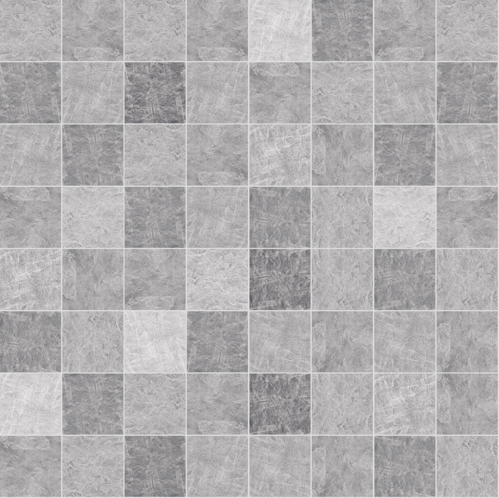 Pin modern tile floor texture simple textured bathroom on pinterest - Maps Prints Texture
