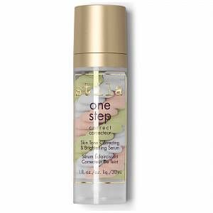 Stila One Step Correct (30ml) 					 						Health & Beauty