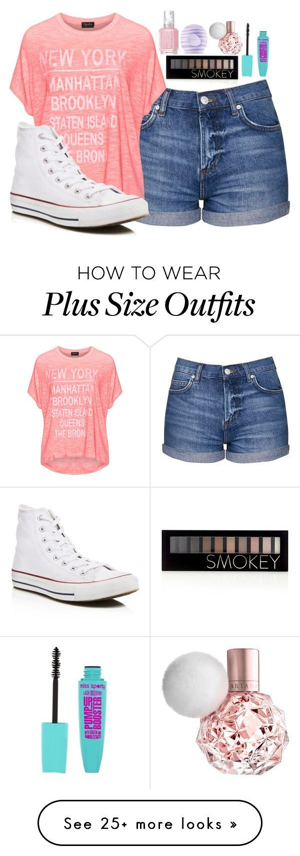 Cool girl summer outfits plus size sets check more at store