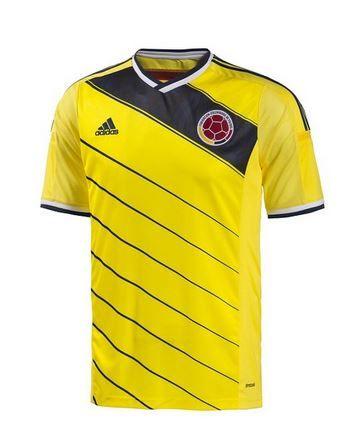 4a8a10fdbbc19 Pin by Pubenza Hurtado on TAGUA JELWERY | Soccer shirts, Adidas ...