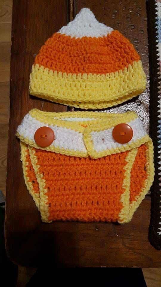 Check out this item in my Etsy shop https://www.etsy.com/listing/466797520/halloween-photo-prop-baby-pictures-candy