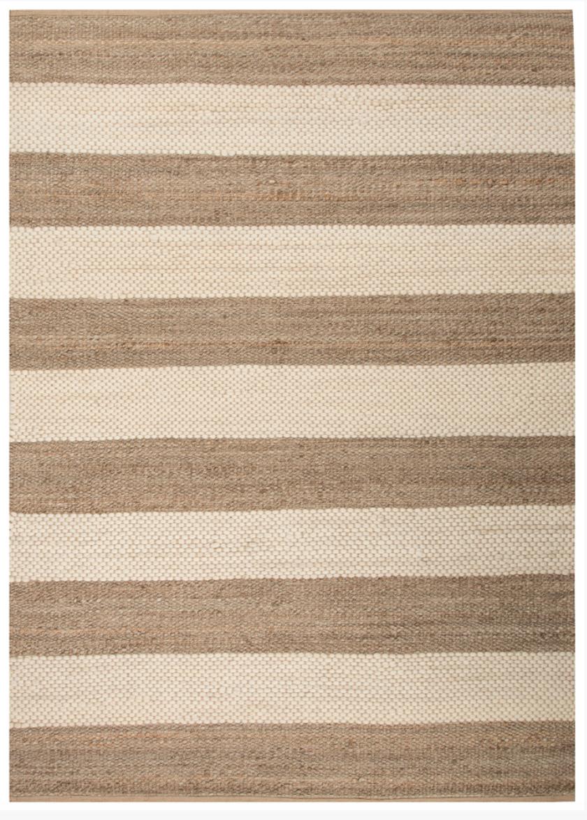 rug via redo home and design | r u g s | Pinterest