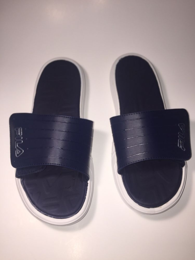 b52f5ee0c5a6 Fila Size 11 Mens Slide Flip Flop  fashion  clothing  shoes  accessories   mensshoes  sandals (ebay link)