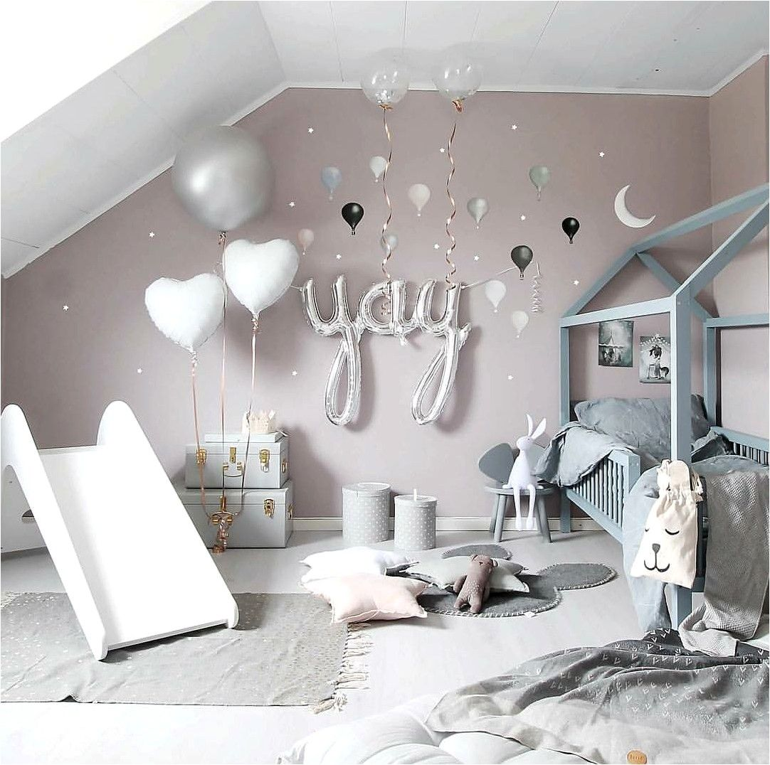 Deco Chambre Bebe Beige Et Taupe In 2020
