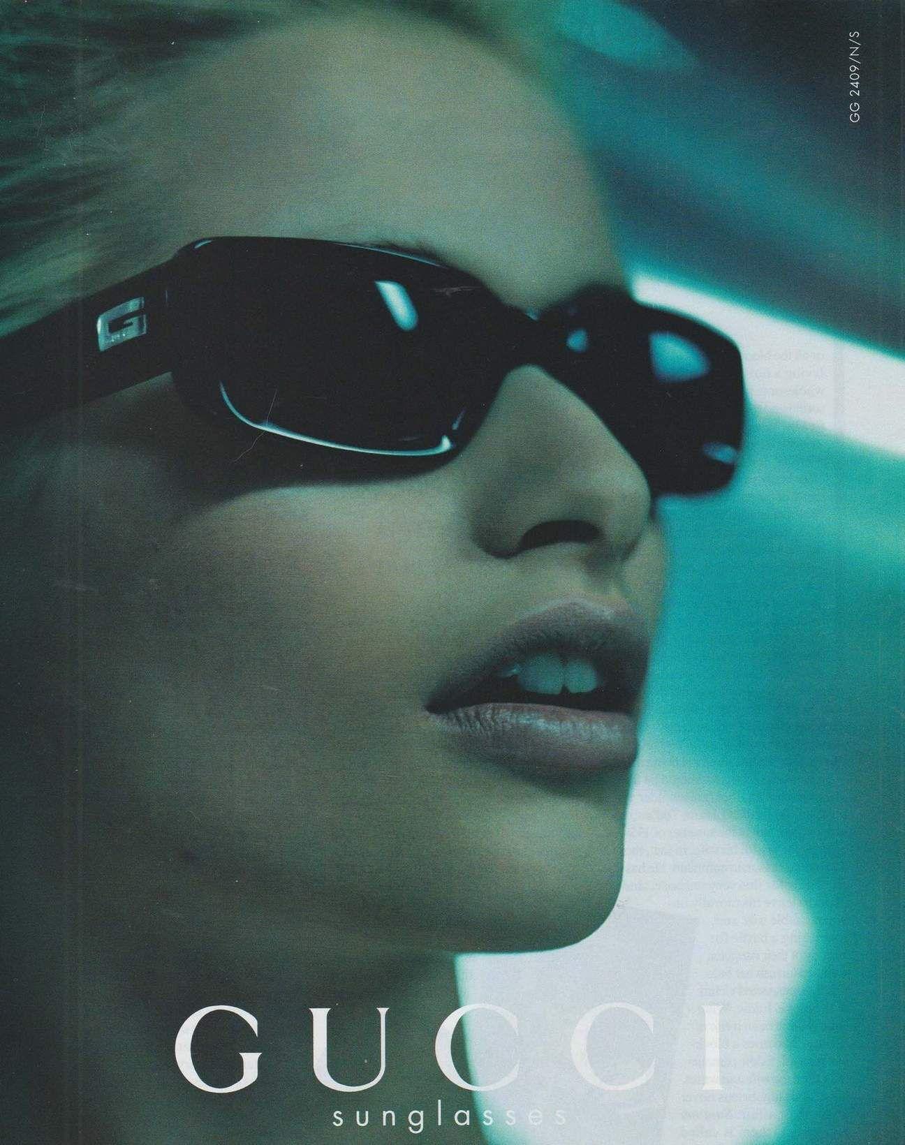 Gucci Iconic 90s Sunglasses Gucci Sunglasses 90s Sunglasses Sunglasses