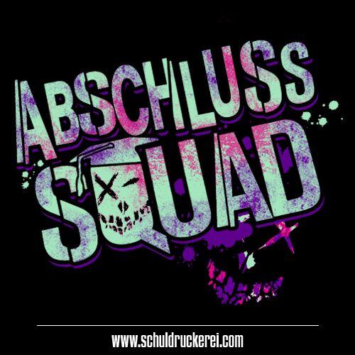 Abschluss Der Squad Hilft Ak18 Abschlussshirts