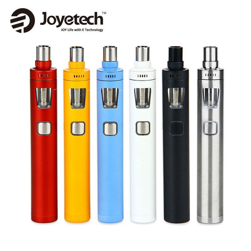 Электронные сигареты купить у cigarette табак на развес для сигарет купить в барнауле
