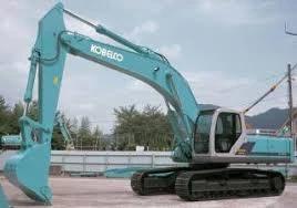 Kobelco Sk330nlc Vi Excavator Service Repair Manual Pdf Repair Manuals Excavator Hydraulic Systems
