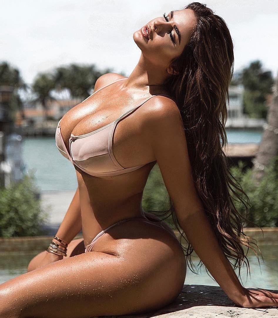 Anastasia Acosta Sexy pinmtnz bto on stuff to buy in 2019 | bikinis, bikini