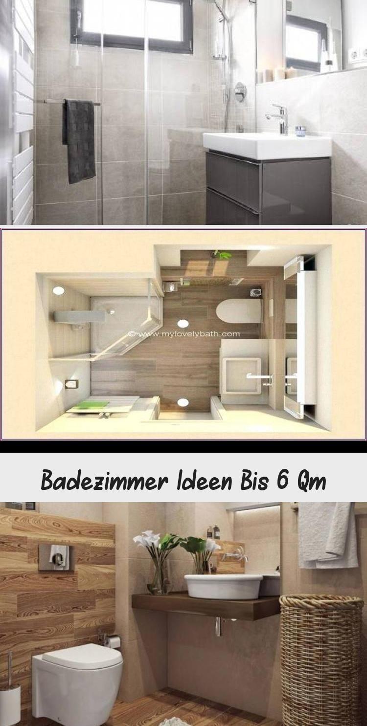 Pin Von Kristina Auf Dreifamilienhaus In 2020 Badezimmer Badezimmer 8 Qm Dekoration Badezimmer