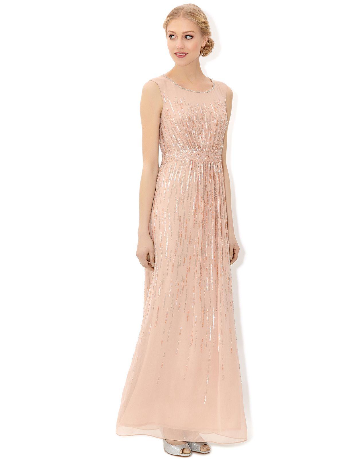 Angelina dress pink monsoon clothes pinterest monsoon angelina dress pink monsoon ombrellifo Choice Image
